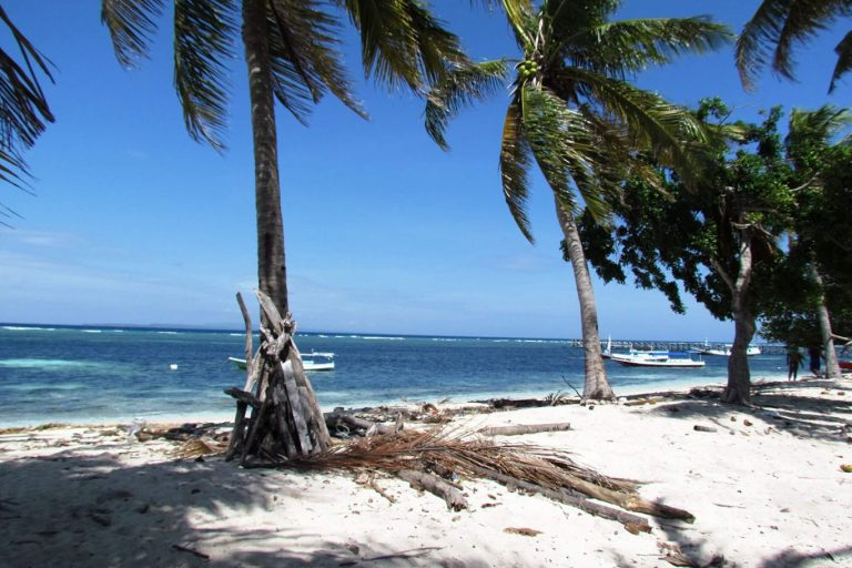 South Sulawesi Round Trip – 8 Days-01