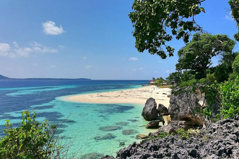 South Sulawesi Round Trip – 8 Days-02