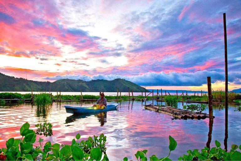 Sumatra Adventure Tour – 10 Days-02