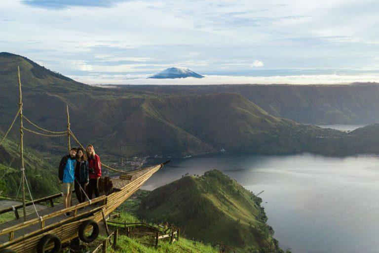 Sumatra Adventure Tour – 10 Days-04
