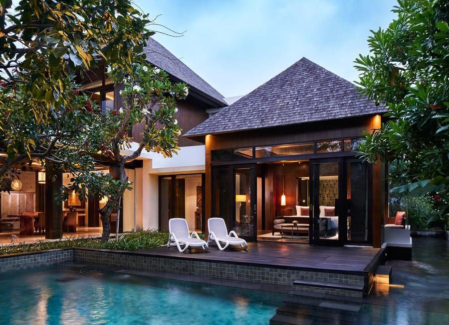 The Anvaya Beach Resort Bali-02