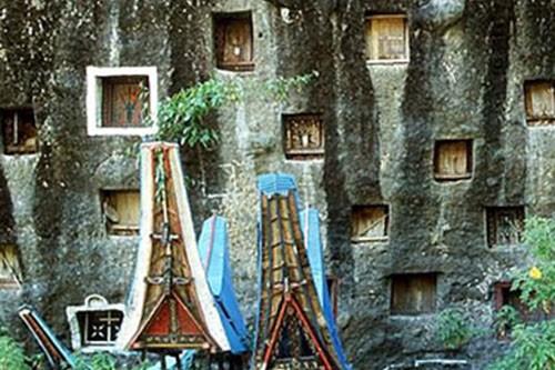 Toraja Highland Tour – 5 Days-03