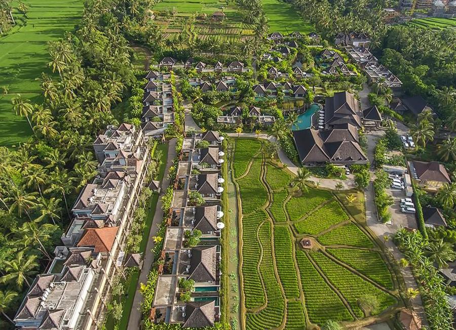 Visesa Ubud Resort-01
