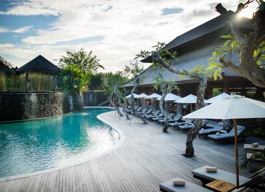 Visesa Ubud Resort-02