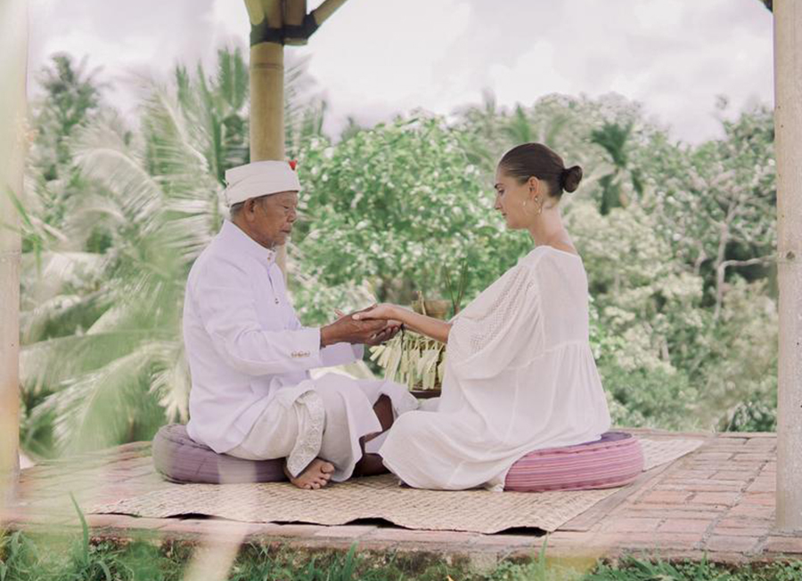 Visesa Ubud Resort-03