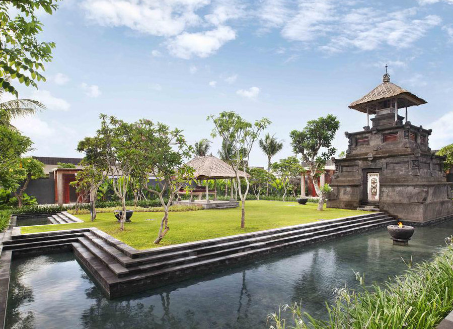 W Bali - Seminyak-01