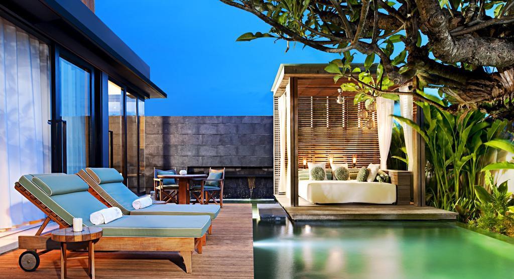 W Bali - Seminyak-04