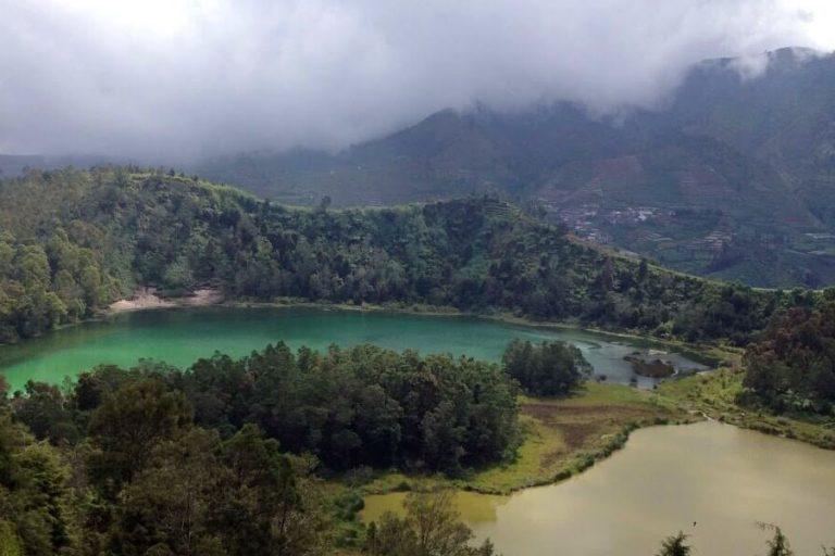 Yogyakarta Heart of Java – 5 Days-03