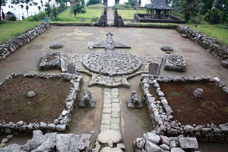 Yogyakarta Java Culture Heritage – 5 Days-02