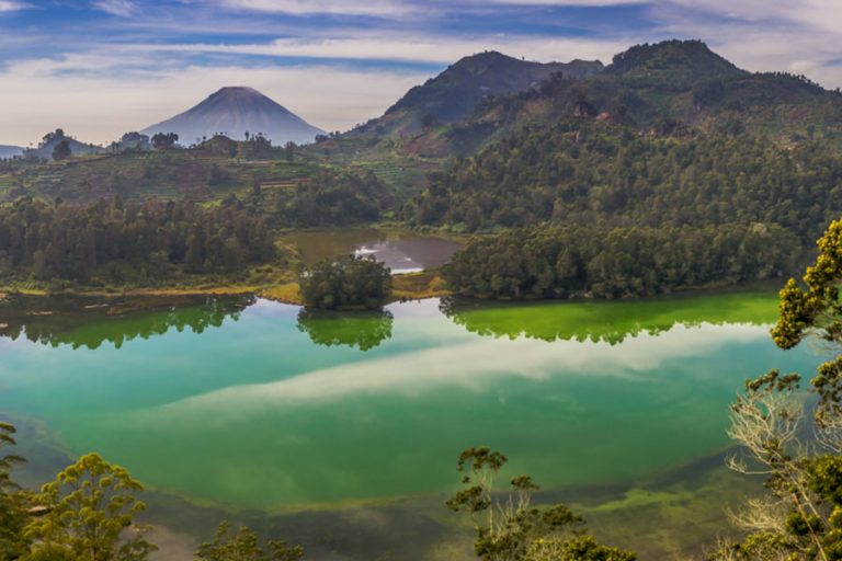 Yogyakarta Java Culture Heritage – 5 Days-05