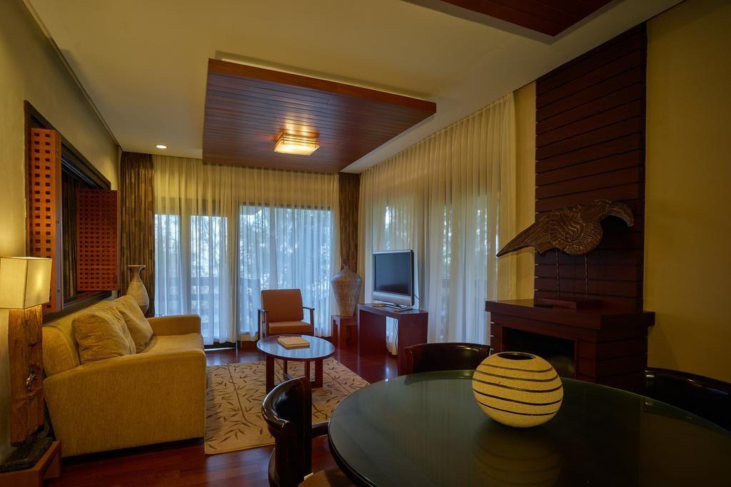 Jiwa Jawa Bromo Suite