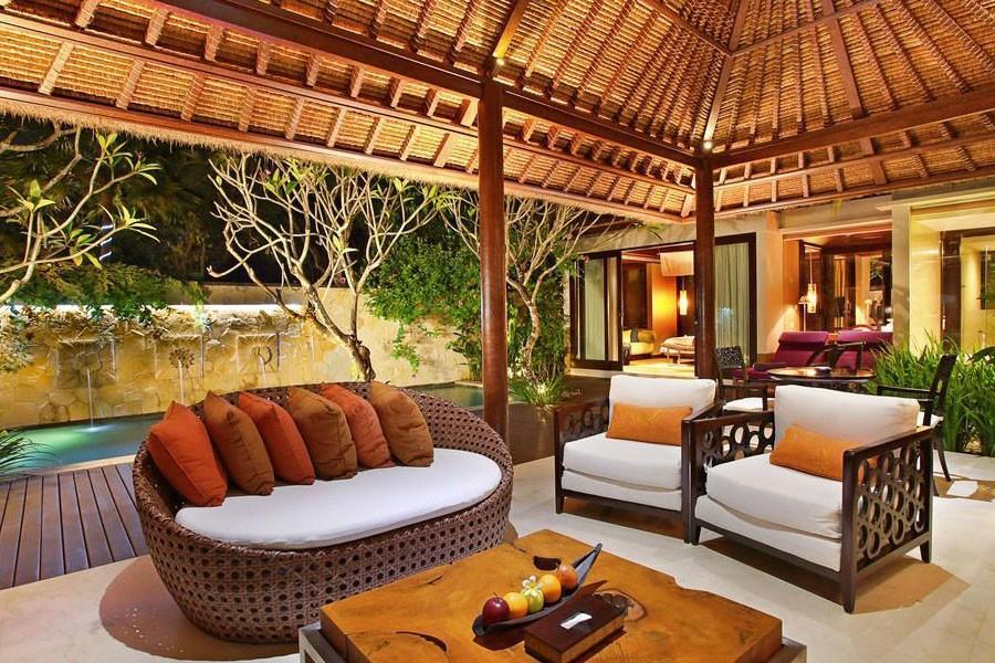 Amarterra Villas Bali Nusa Dua-01