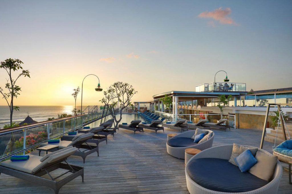 Aston Canggu Beach Resort-03