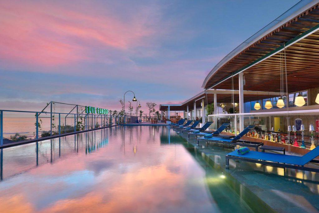 Aston Canggu Beach Resort-04