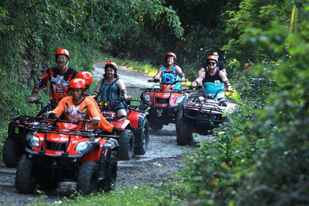 Bali ATV Ride Tour-01