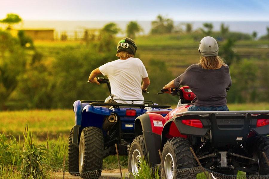 Bali ATV Ride Tour-02