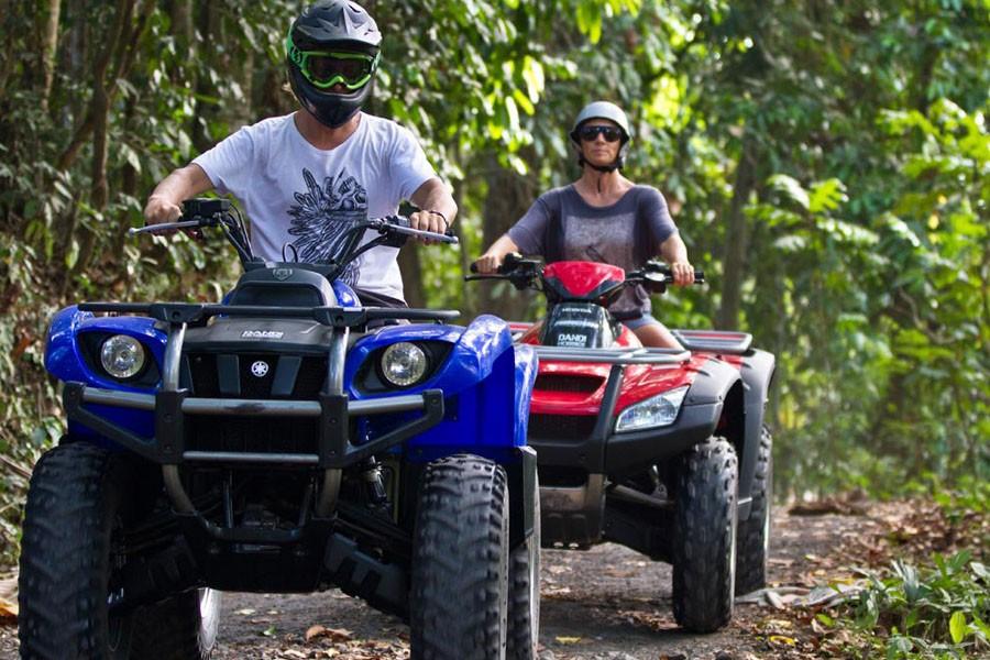 Bali ATV Ride Tour-03