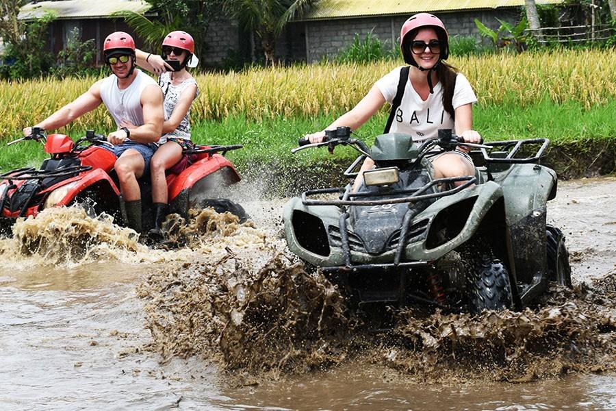 Bali ATV Ride Tour-04