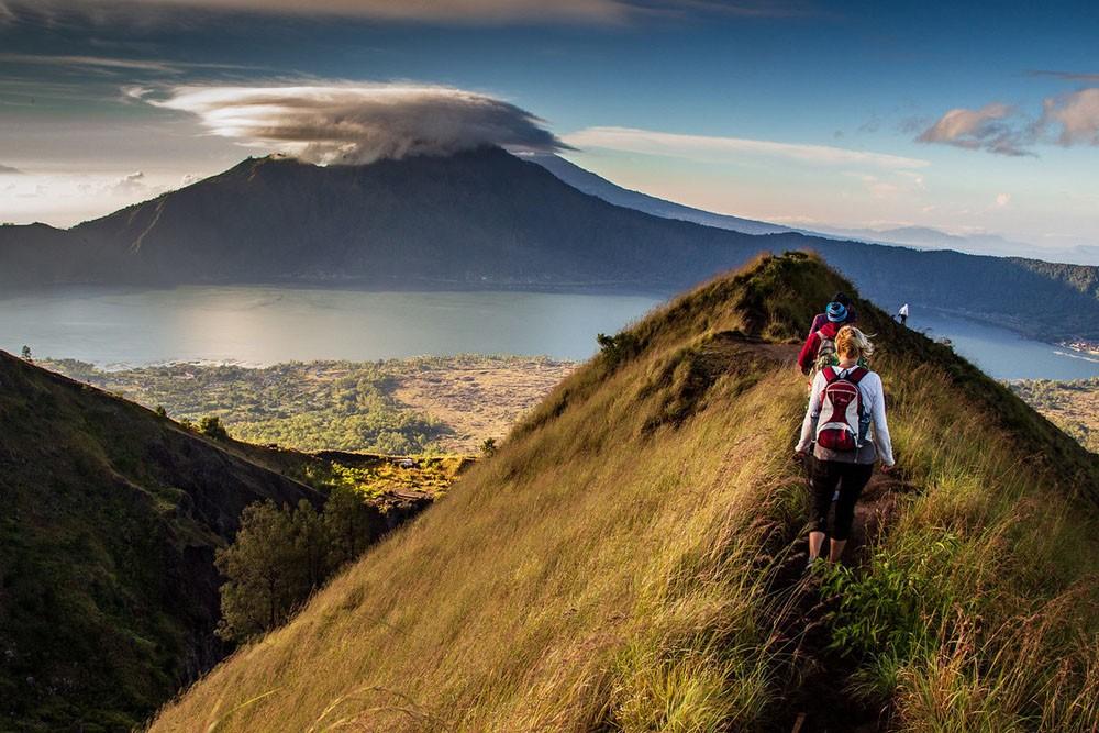Bali Eco Adventure Trekking & Hot Spring Tour-02