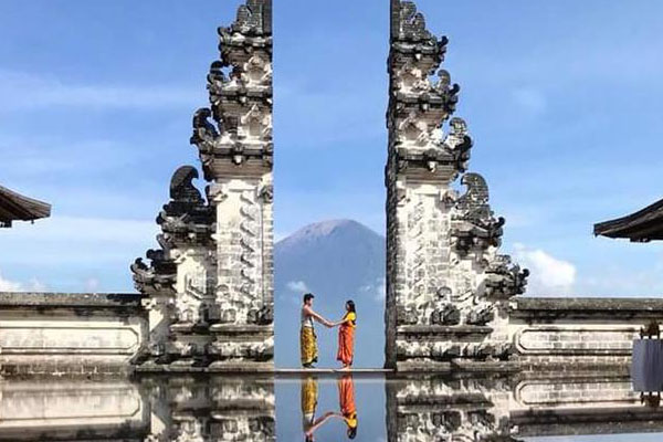 Bali Instagram Tour-01