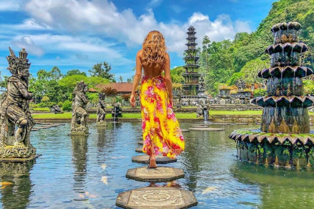 Bali Instagram Tour-04