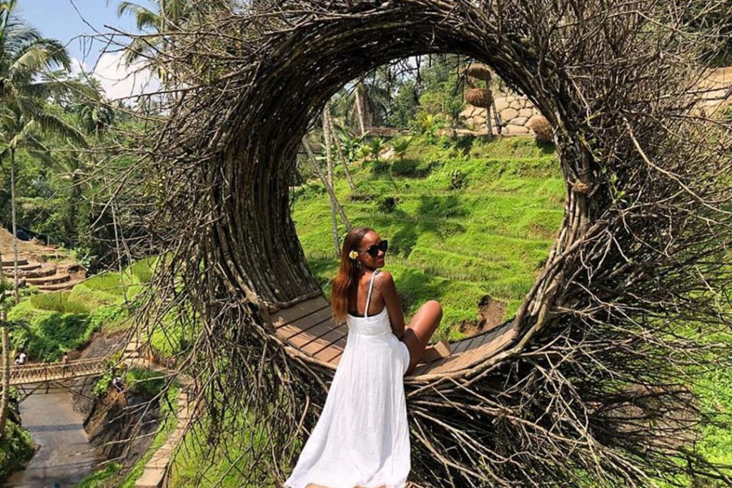 Bali Instagram Tour-05