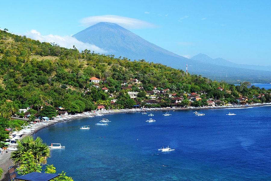 Bali Snorkeling Safari Tour-03