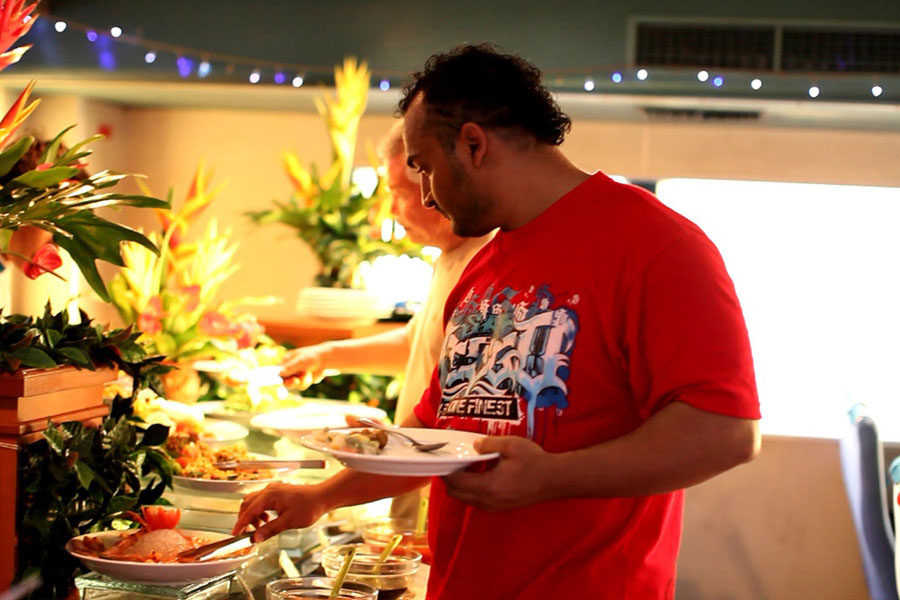 Bali Sunset Dinner Cruise-01