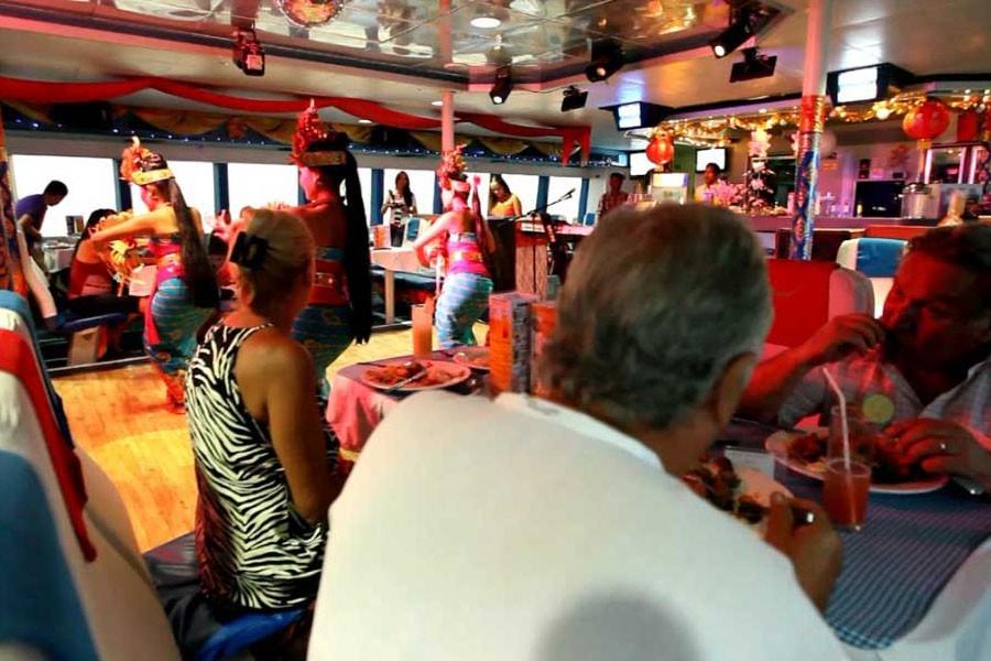 Bali Sunset Dinner Cruise-02