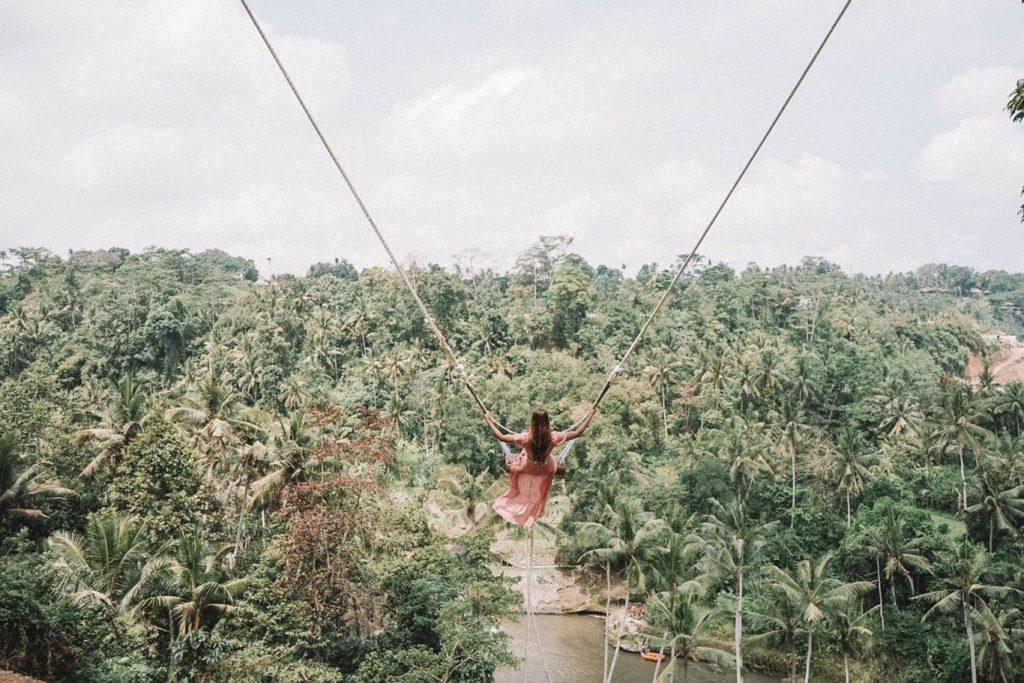 Bali Swing Tour at Bongkasa Village-01