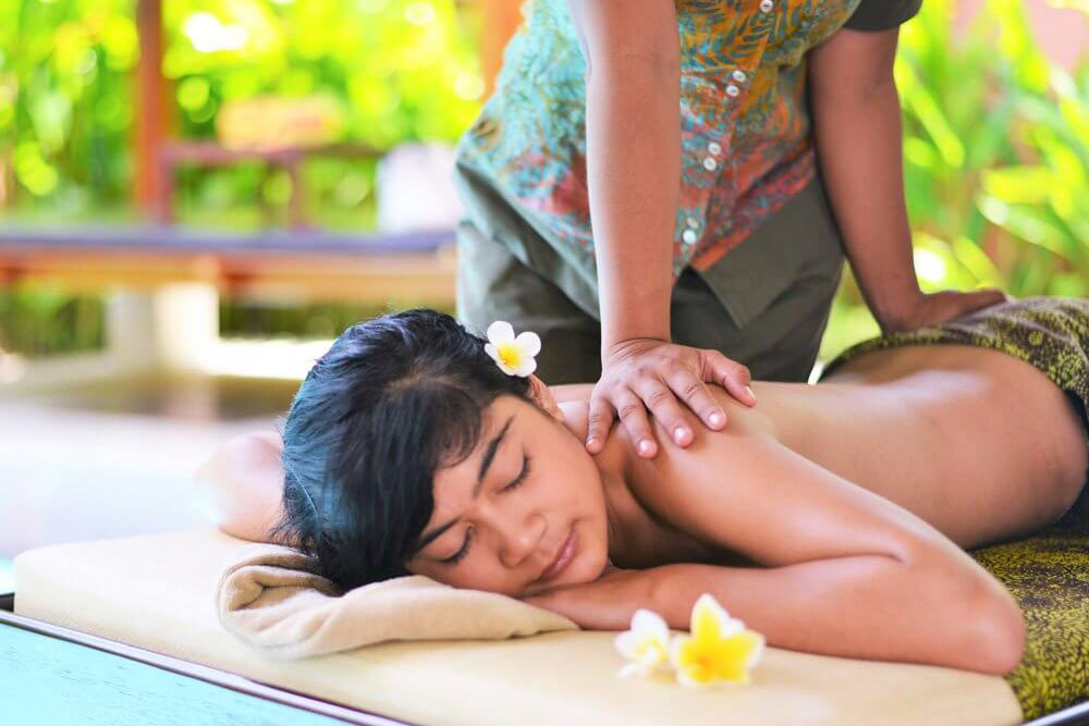 Bali Traditional Spa Signature – 2 Hours-01