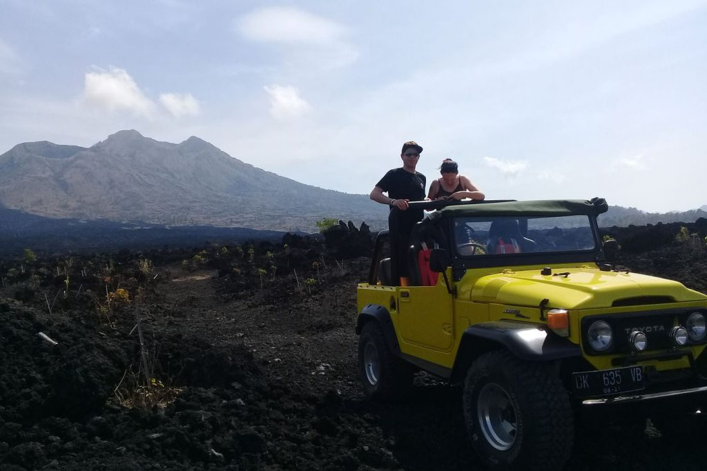 Batur Volcano Jeep Tour with Natural Hot Spring-01