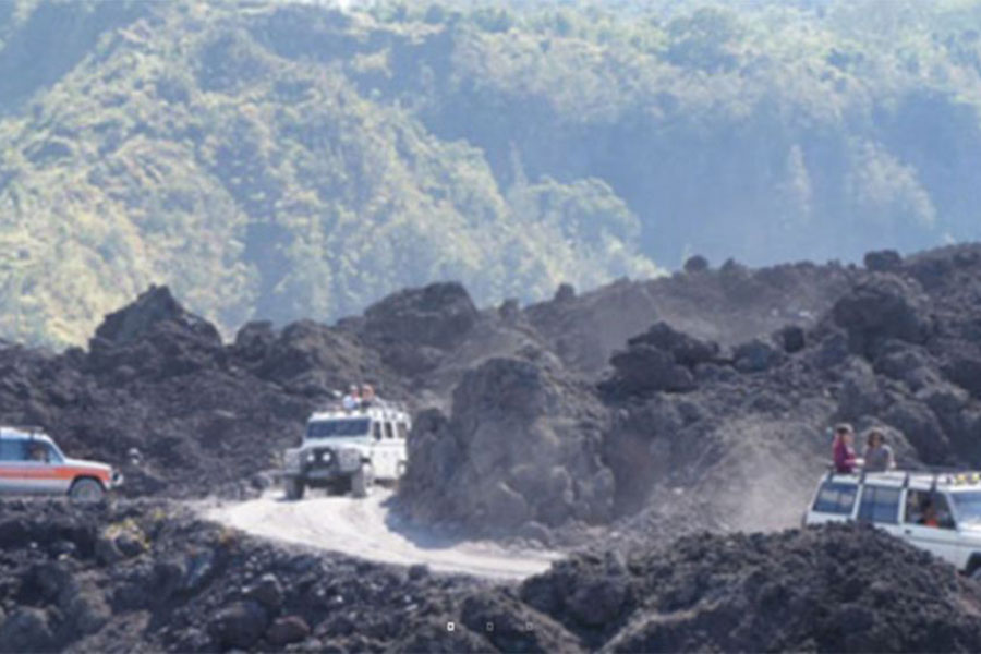 Batur Volcano Jeep Tour with Natural Hot Spring-03