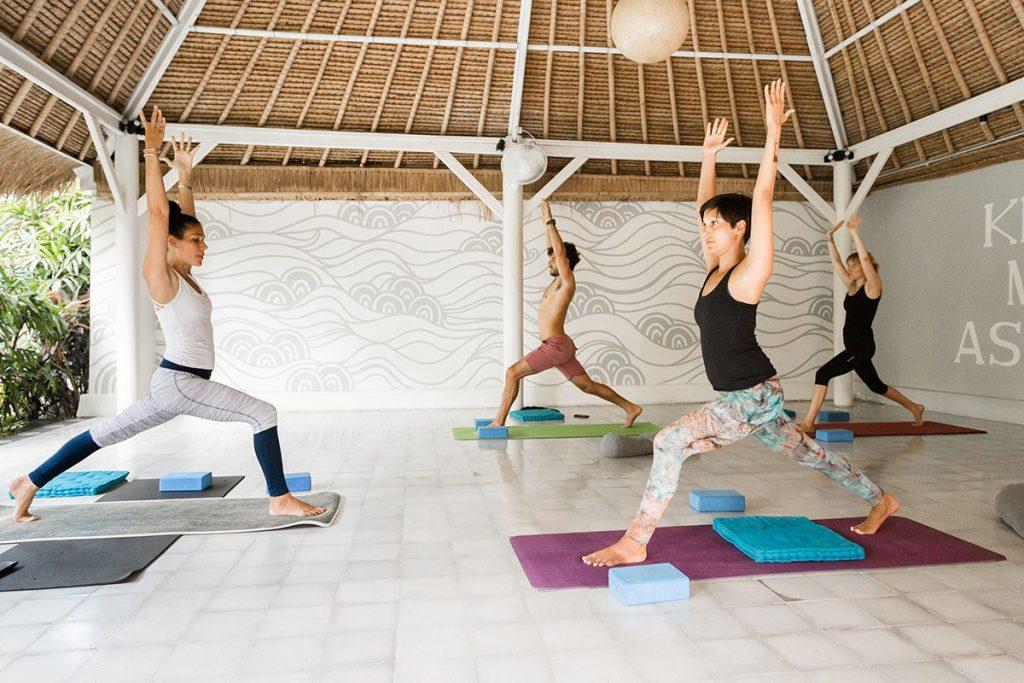 Chillhouse Yoga Retreat-01