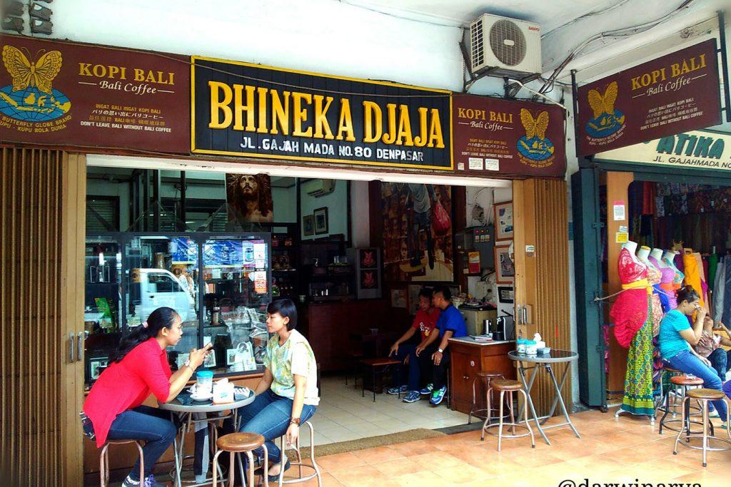 Denpasar Local Culinary Tour-05