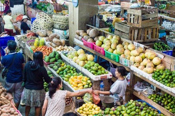 Denpasar Local Culinary Tour-06