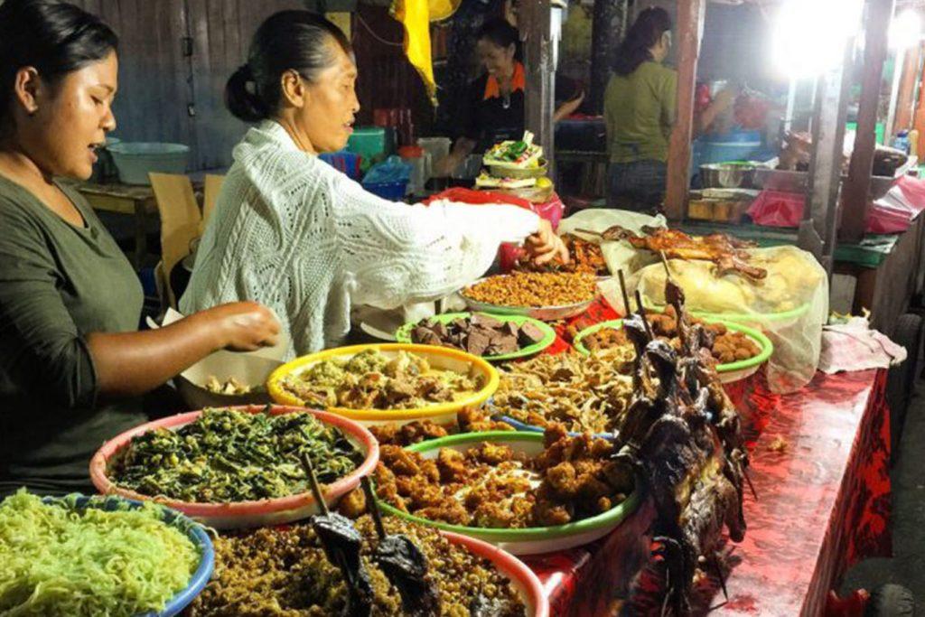 Gianyar Evening Hawker Food Tour-04