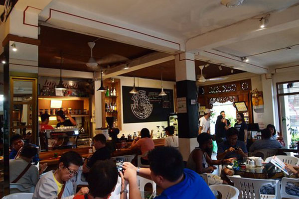 Gianyar Evening Hawker Food Tour-06
