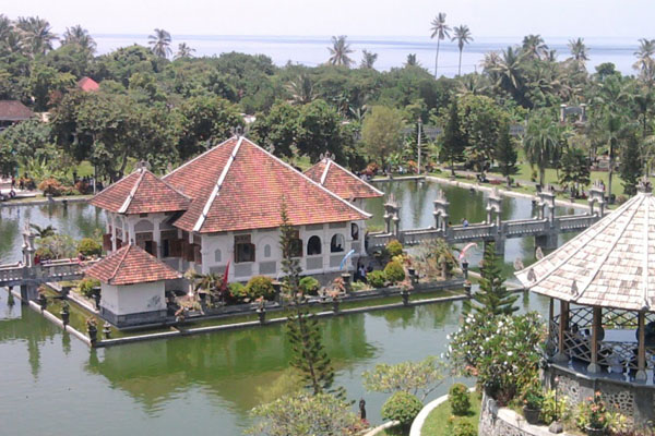Historical East Bali Tour-01
