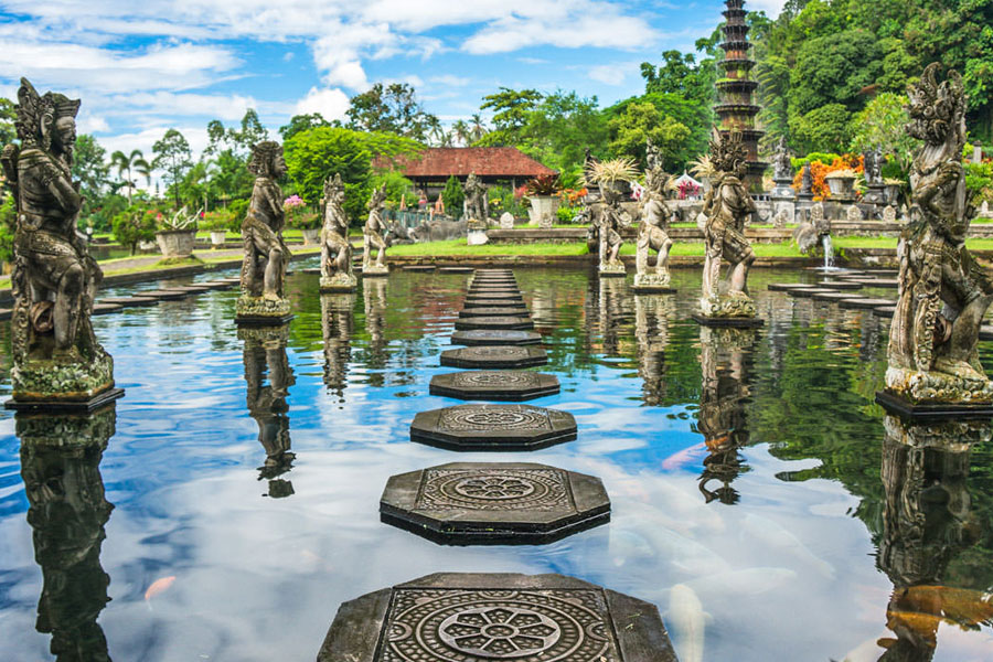 Historical East Bali Tour-04