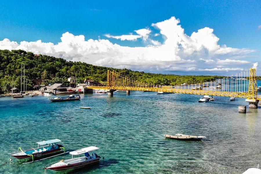 Lembongan Beach Club Cruise-01