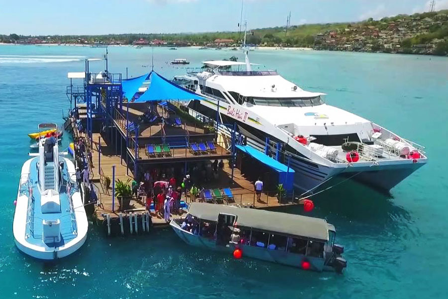 Lembongan Beach Club Cruise-02