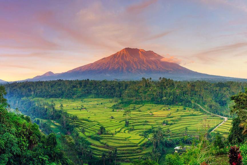 Mount Agung Summit Sunrise Tour-01