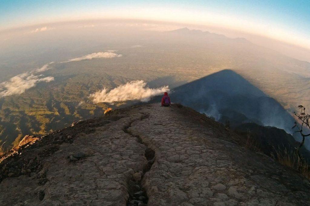 Mount Agung Summit Sunrise Tour-02