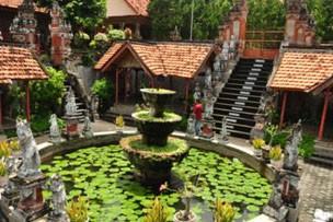 North Bali Sekumpul Waterfall Tour-04