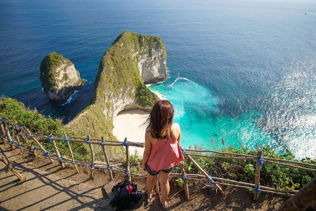 Nusa Penida Island COMBO Tour-05