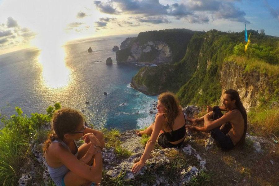 Nusa Penida Secret Island Tour-03