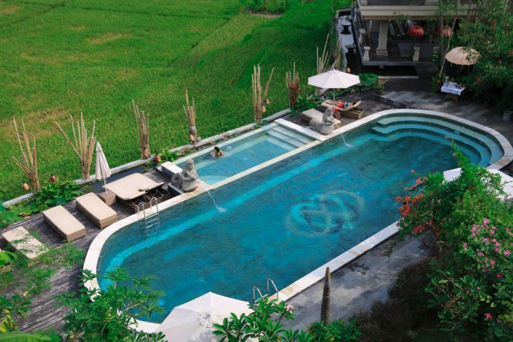 Om Ham Retreat and Resort-03