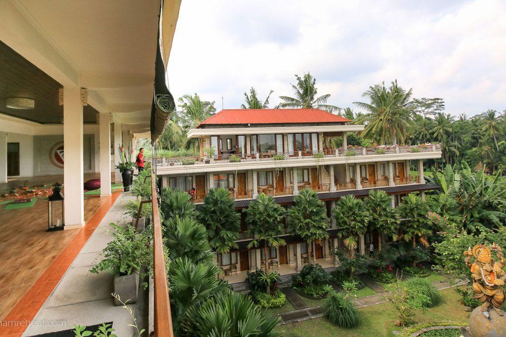 Om Ham Retreat and Resort-04