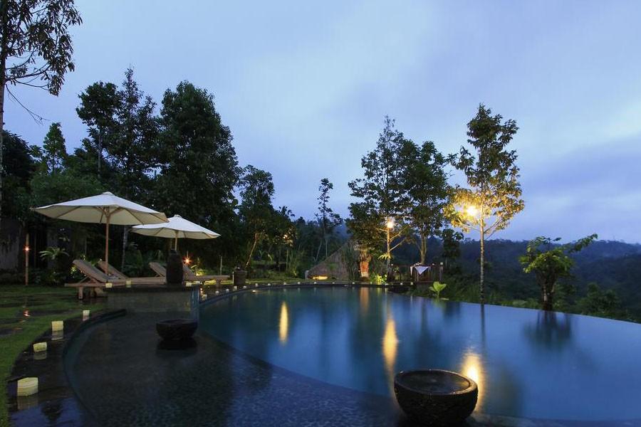 Puri Sebatu Resort Ubud-01